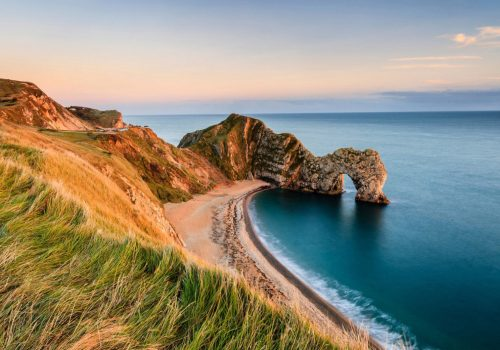 durdle-door-e1551894820241